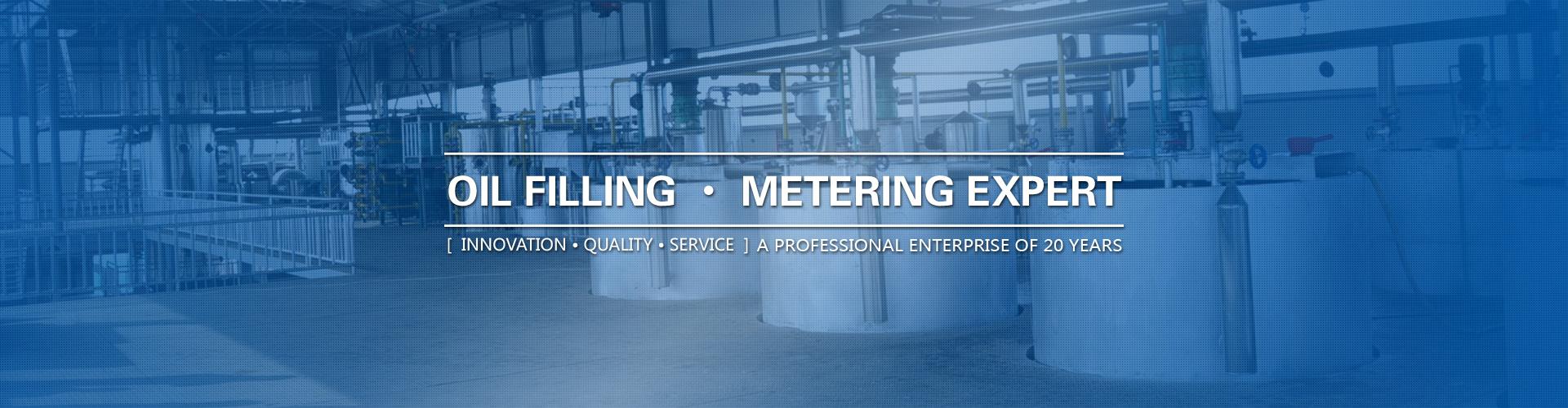 Yantai Feida Machinery Equipment Co.,Ltd.